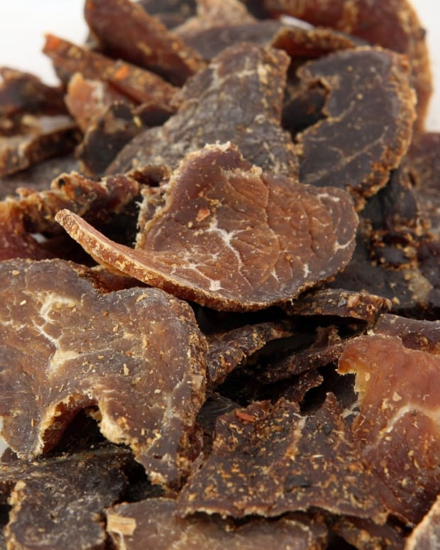 exploring-jerky-history-of-preserving-meat-around-the-world