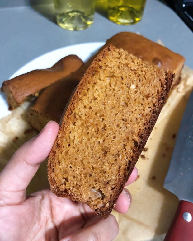 how-to-make-a-traditional-malay-cake