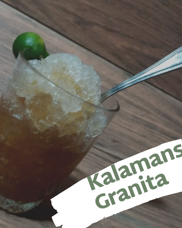 how-to-make-kalamansi-granita-a-sicilian-inspired-frozen-dessert