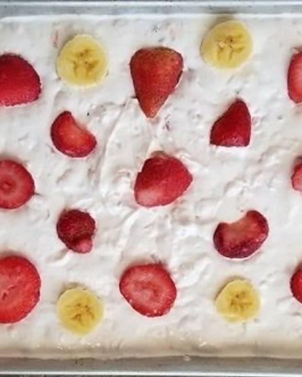 frozen-fruit-cream-cheese-dessert