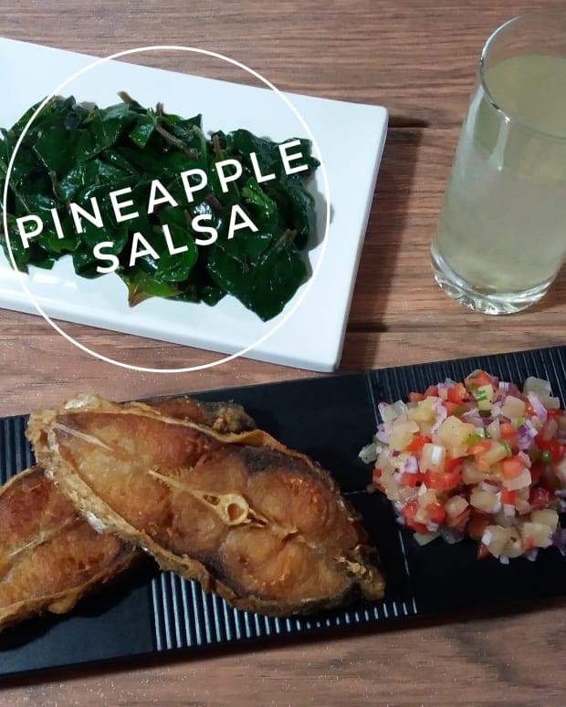 how-to-make-pineapple-salsa