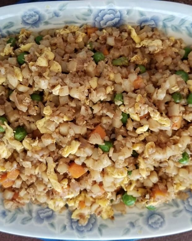 cauliflower-fried-rice-with-chinese-five-spice