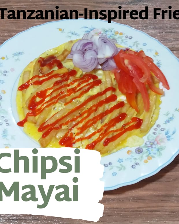 how-to-cook-chipsi-mayai-fries-omelet-a-tanzania-inspired-dish