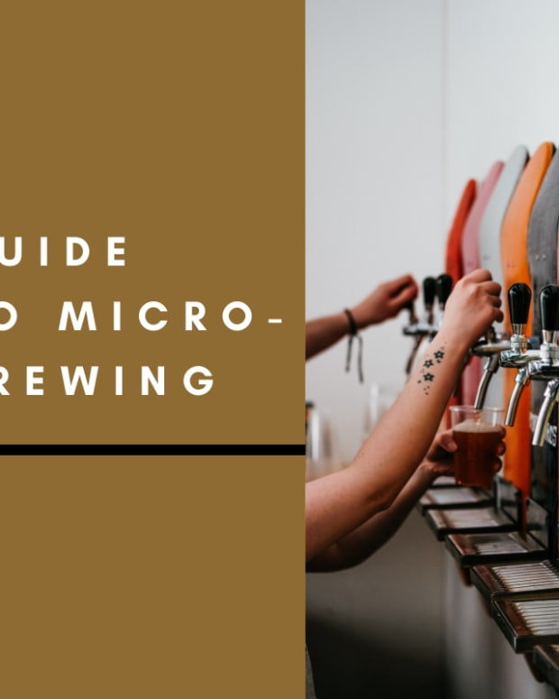 your-guide-to-microbrewery-equipment
