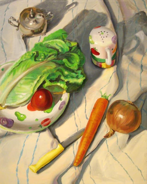 is-veganism-a-good-idea