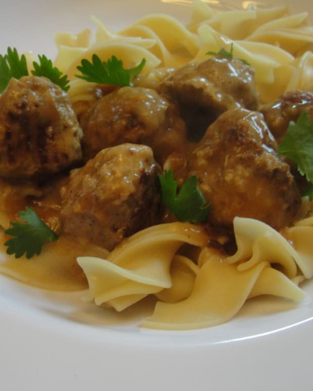 perfect-swedish-meatballs