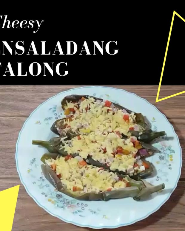 how-to-cook-cheesy-ensaladang-talong