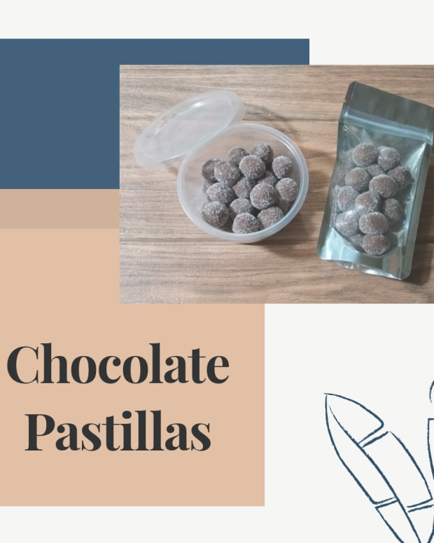 how-to-make-birch-tree-choco-pastillas