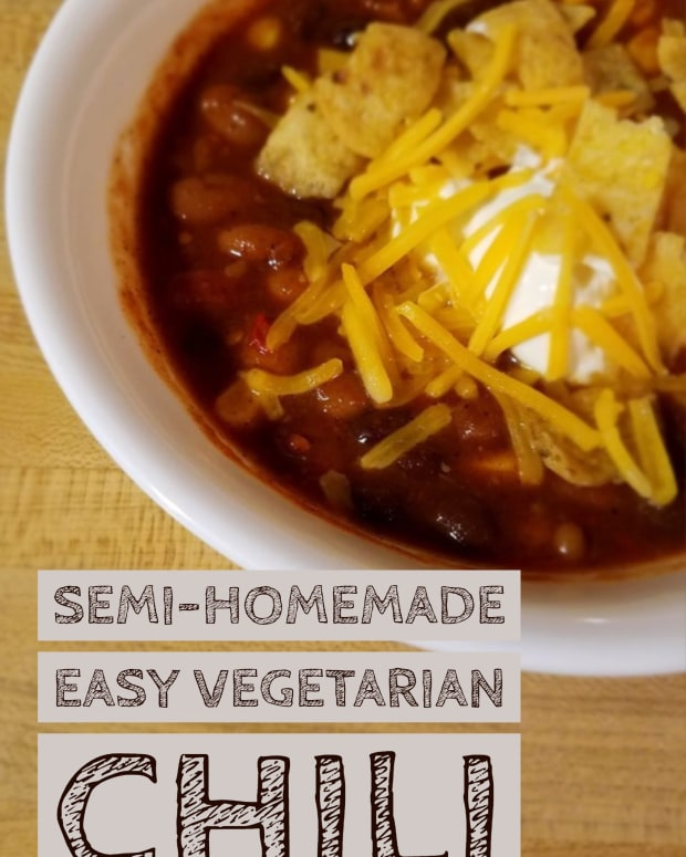 semi-homemade-super-easy-chili-recipe