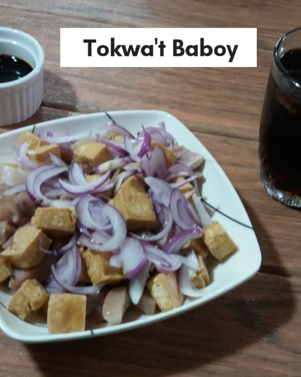 how-to-cook-tokwat-baboy-a-filipino-inspired-pulutan