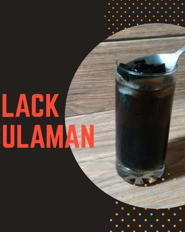 how-to-cook-black-gulaman