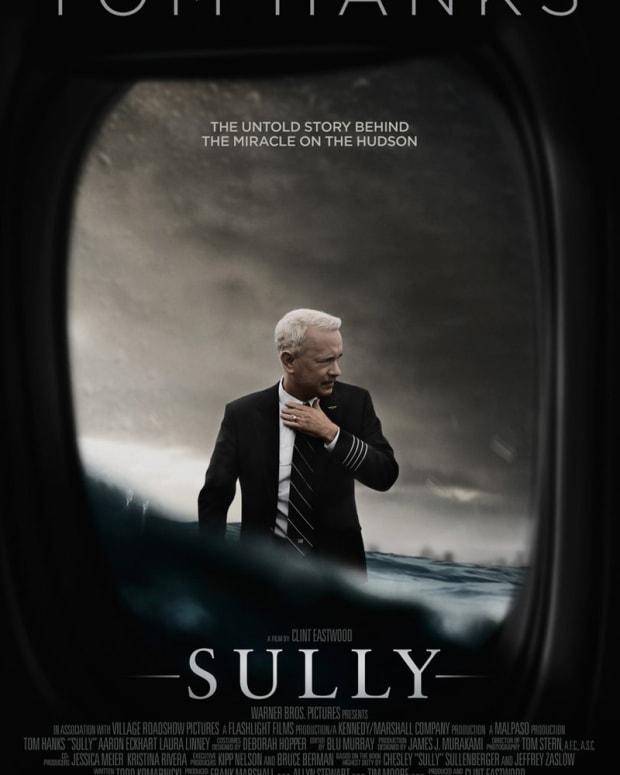 sully-non-spoiler-movie-review