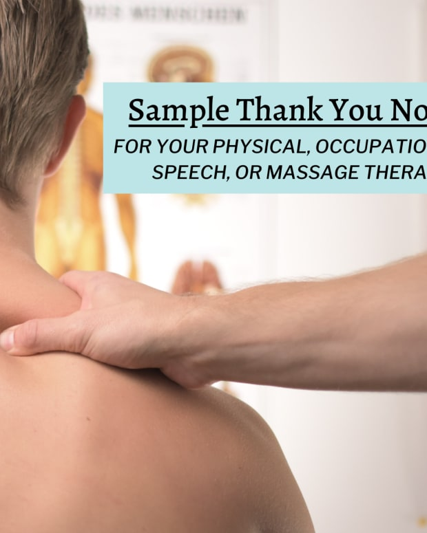 thank-you-notes-to-a-therapistappreciation-messages