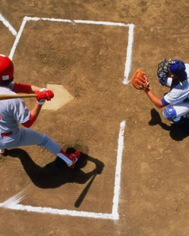 the-5-strangest-rules-of-baseball