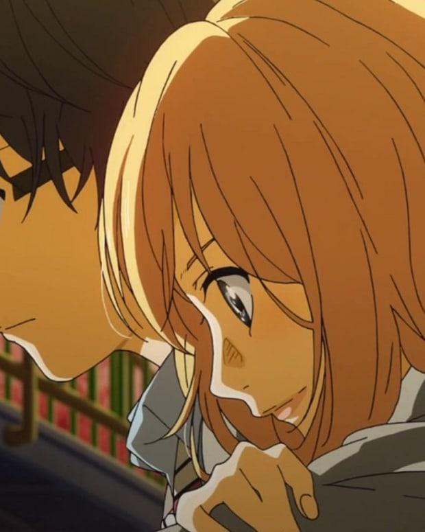 animes-like-shigatsu-wa-kimi-no-uso-your-lie-in-april