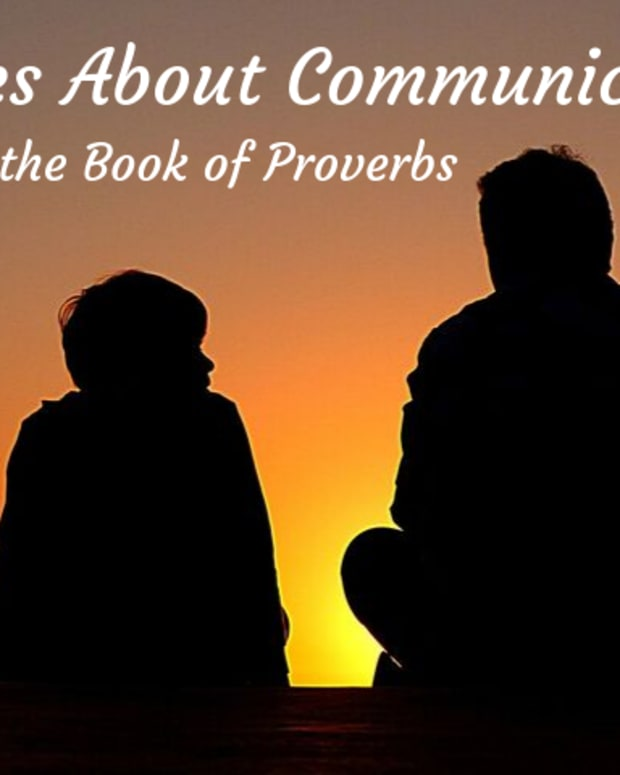 quotes-from-the-book-of-proverbs-on-communication