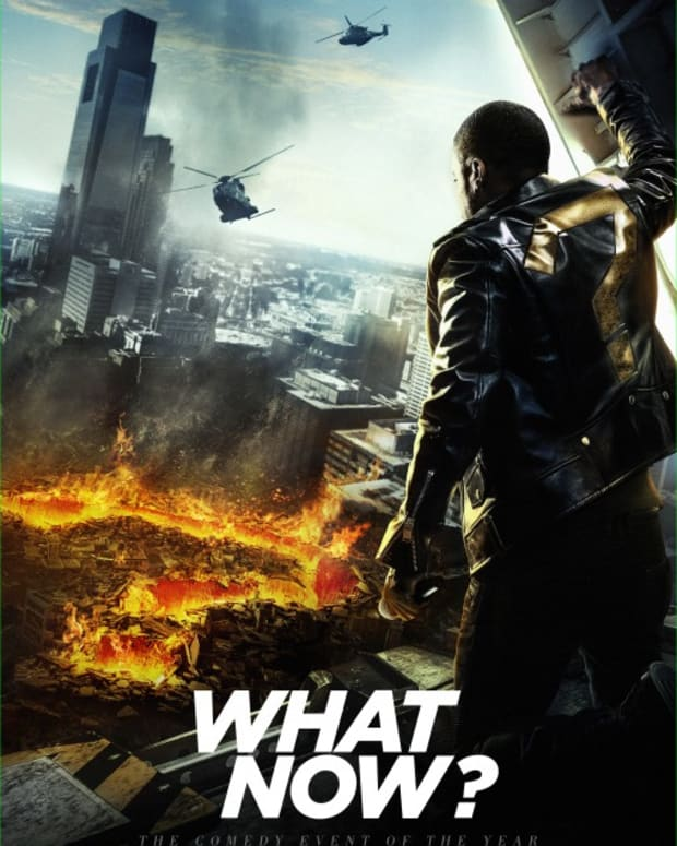 kevin-hart-what-now-movie-review