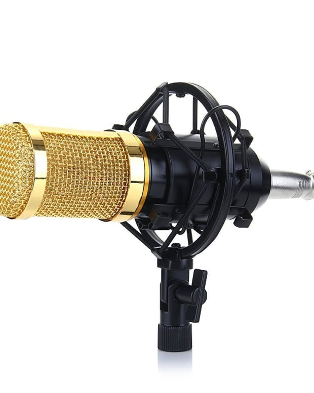 5-high-quality-budget-microphones