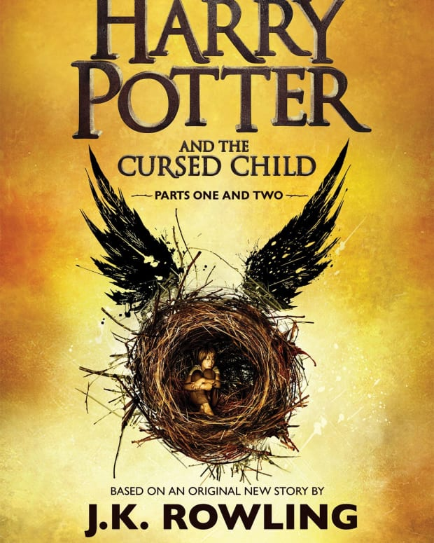 harry-potter-and-the-cursed-child-script-review