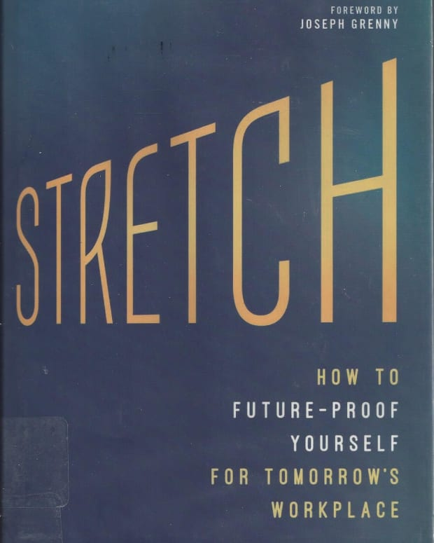 stretch-by-willyerd-and-mistick-a-book-review