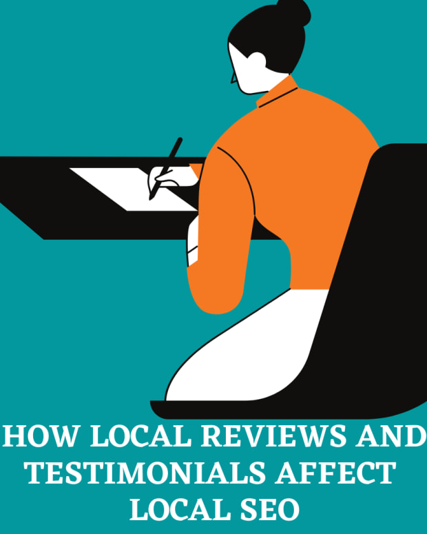 local-reviews-testimonials-and-local-seo