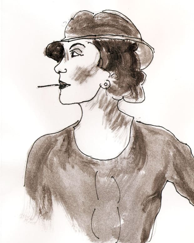 coco-chanel-the-creator-of-modern-style