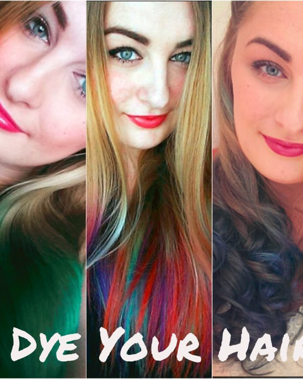 hair-diy-dip-dying-hair-at-home-101