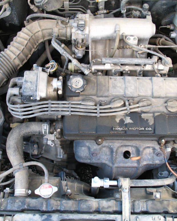 engine-misfires-diagnosis-tips-and-strategies
