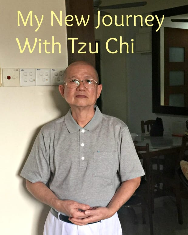 my-new-journey-with-tzu-chi