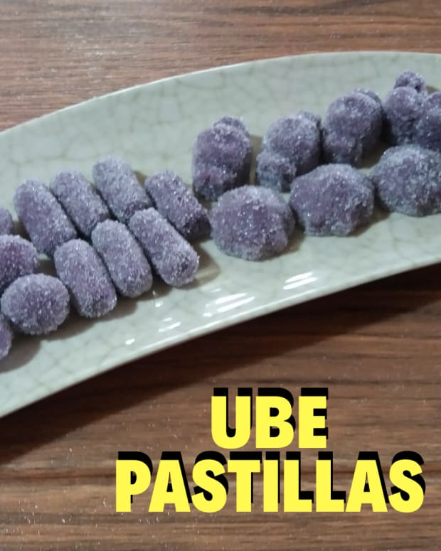 how-to-make-ube-pastillas-a-filipino-inspired-delicacy-with-a-twist