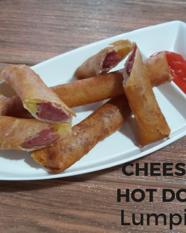 how-to-cook-cheesy-hot-dog-lumpia