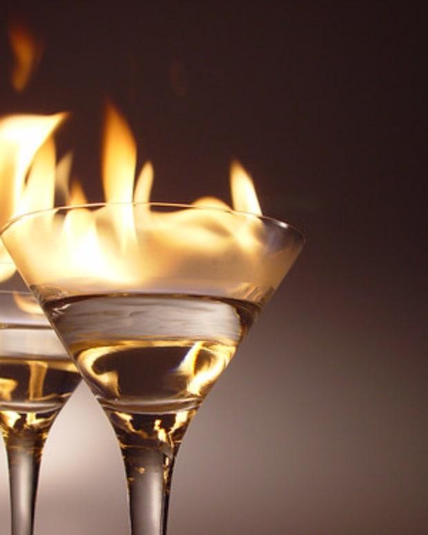 distillery-disasters