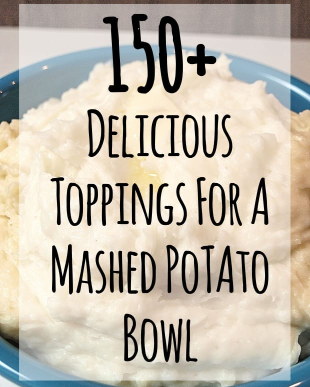 the-most-delicious-mashed-potato-mix-ins