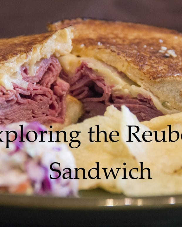 exploring-the-reuben-sandwich