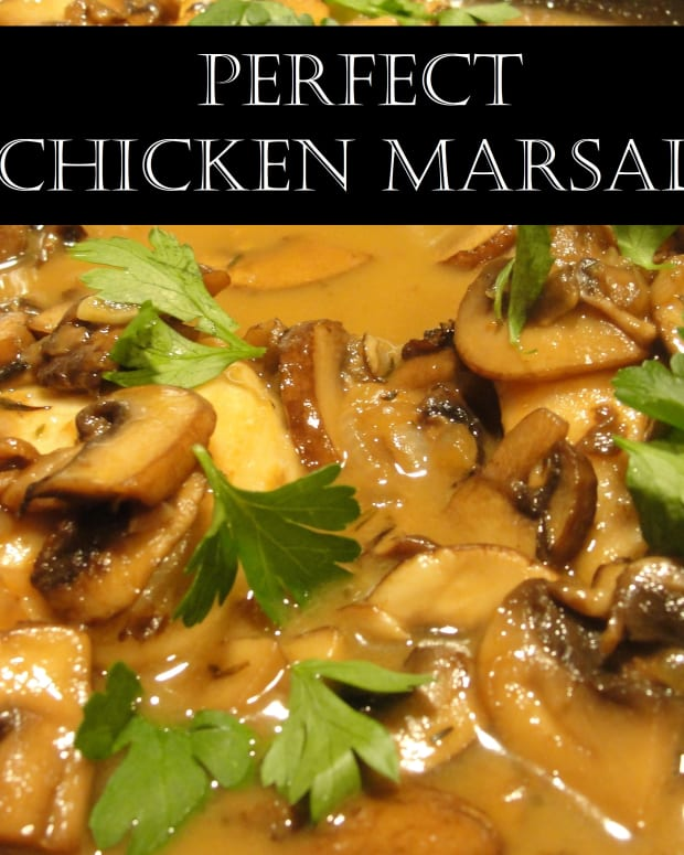 perfect-chicken-marsala