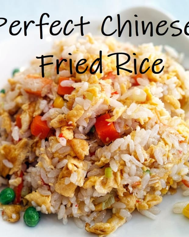 perfect-fried-rice