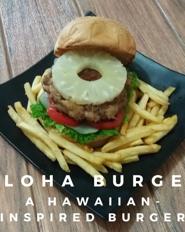 how-to-cook-aloha-burger-a-hawaiian-inspired-burger