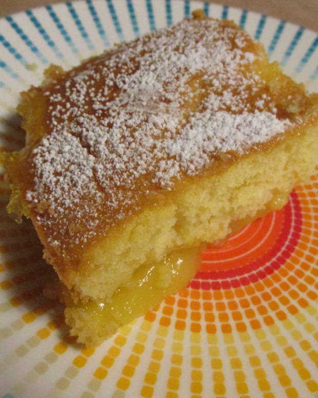 lemon-cake-to-warm-you-up-on-a-winter-night