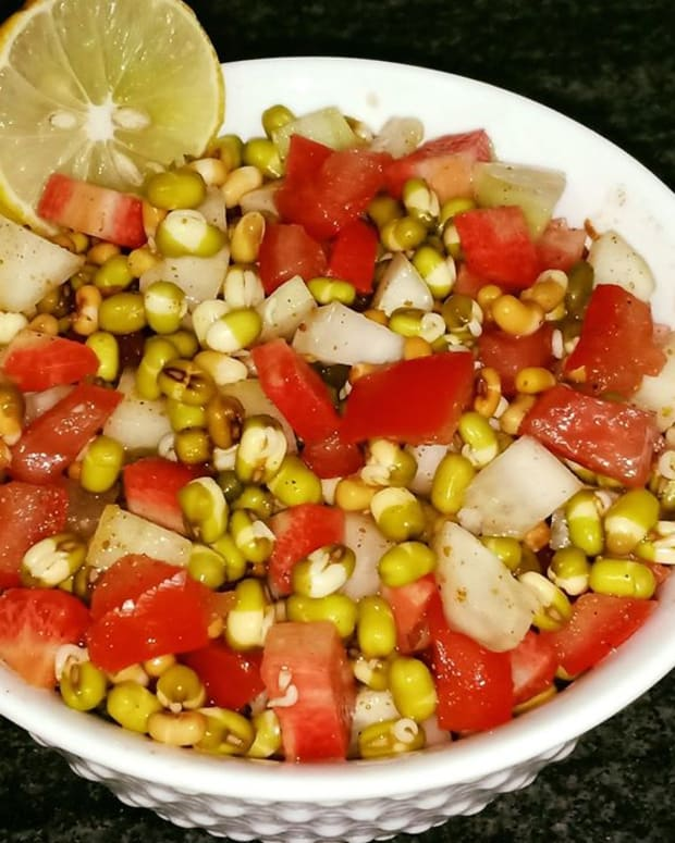 sprouts-salad-recipe-moong-sprouts-salad