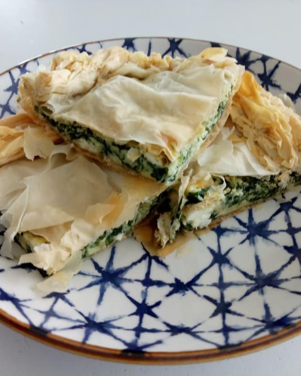 greek-spinach-pie-spanakopita