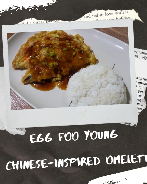 how-to-cook-egg-foo-young-a-chinese-inspired-omelette