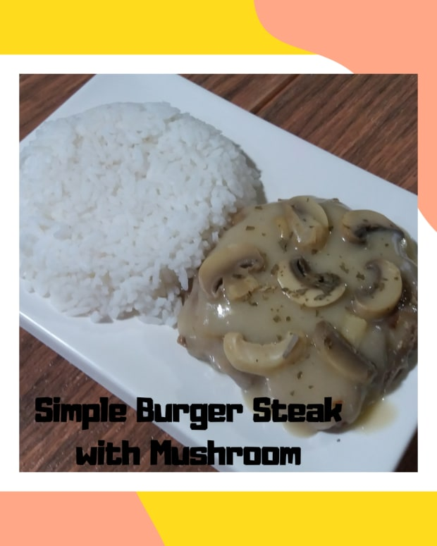 how-to-make-simple-burger-steak