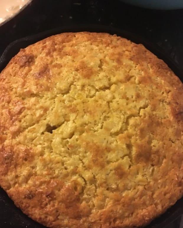 duck-egg-recipes-corny-corny-cornbread