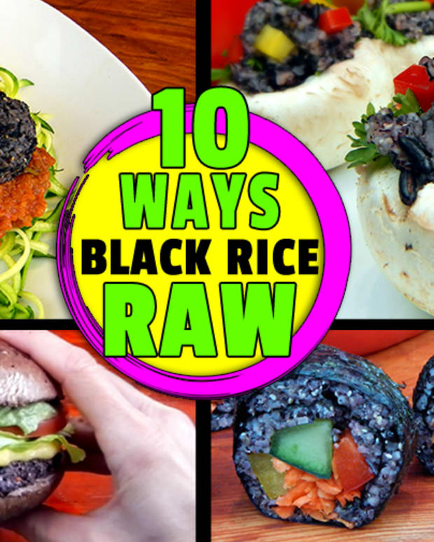 10-ways-to-eat-forbidden-black-rice-raw-for-raw-vegans