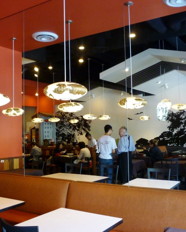 pepper-twins-restaurant-delicious-organic-chinese-food-in-houston