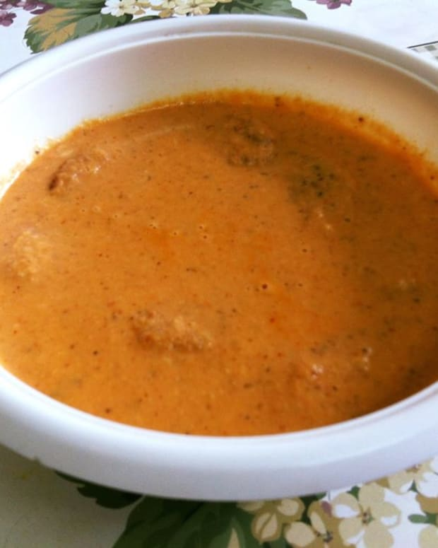 paneer-malai-kofta-curry-cottage-cheese-recipe
