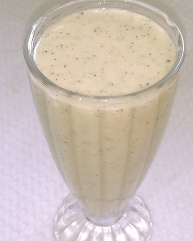 kiwi-milkshake-recipe-the-immunity-booster-drink