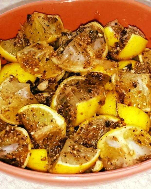 nimbu-ka-hajma-achar-digestive-lemon-pickle