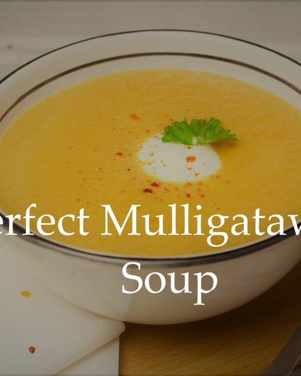 perfect-mulligatawny-soup