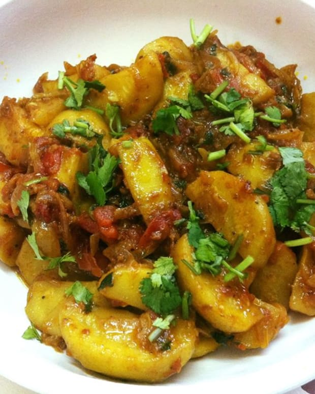 chappan-kaddu-ki-sabzi-summer-squash-curry